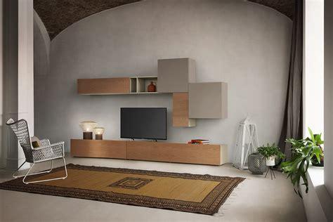 mobili soggiorno tv mobile soggiorno con base tv 806 napol arredamenti