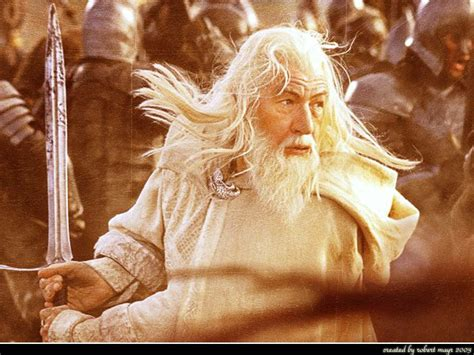 Lord Of The Ring Gandalf lord of the rings gandalf in battle lord of the