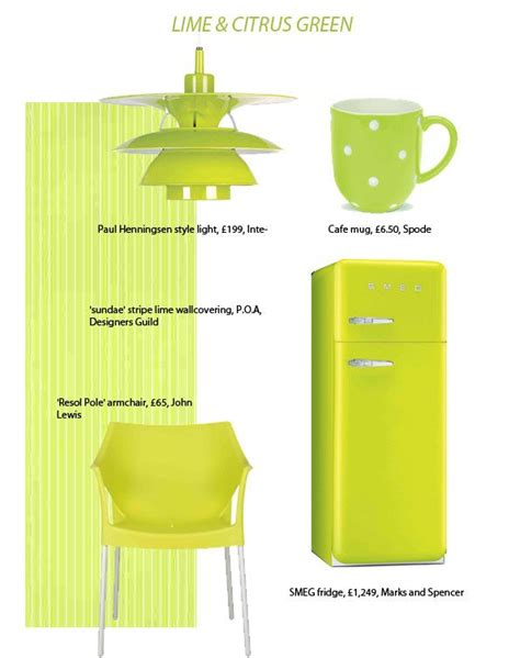 Lime Green Kitchen Accessories - the 47 best images about best lime green kitchen accessories on pinterest green kitchen tools