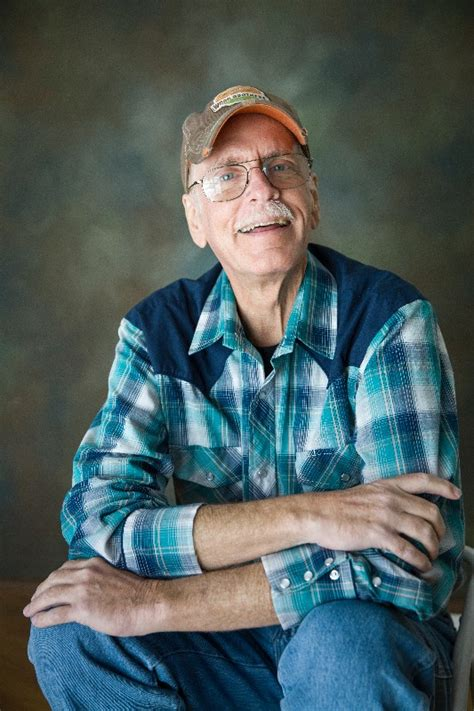 blond singers that died this week dallas locals remember granada photographer bill ellison