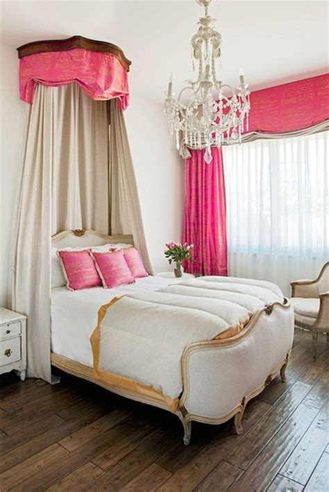 Princess Rooms by Princess Rooms For Any Age