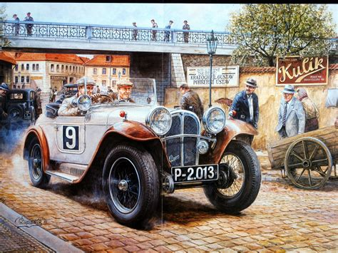 classic racing wallpaper racing on old cars wallpapers and images wallpapers