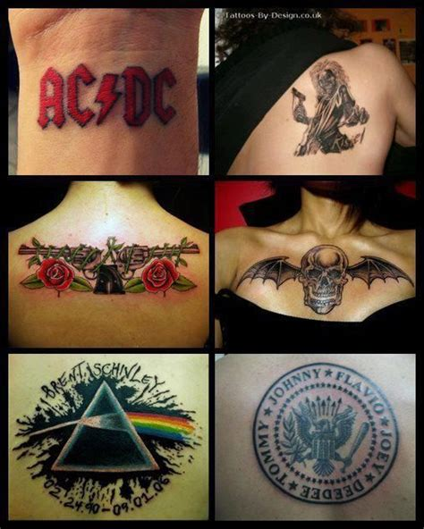 henna tattoo dc 30 best band tattoos images on avenged
