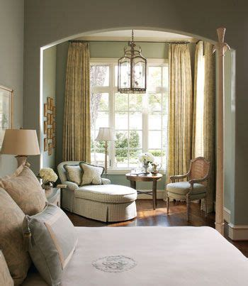 Master Bedroom With Nook 25 Best Ideas About Bedroom Sitting Room On