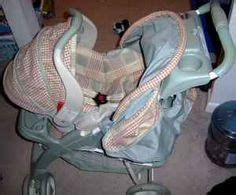 laura ashley baby swing graco vintage swingomatic wind up baby swing great