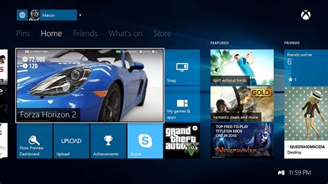 xbox theme for windows 10 xbox one windows 10 background by hautamekipl on deviantart