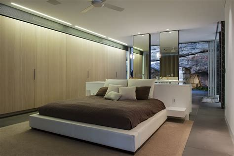how much to build an ensuite bathroom contemporary ensuite bathroom with cutting edge design in sydney