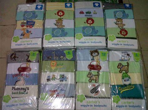 5in1 Boy Murah gudang murah baju anak branded di bandung terbaru