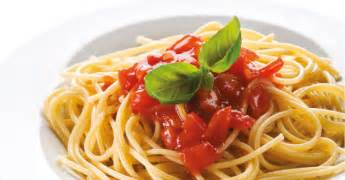 Scientists agree pasta is a healthy