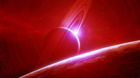 Free Backgrounds Space Backgrounds Free Download Themes Free