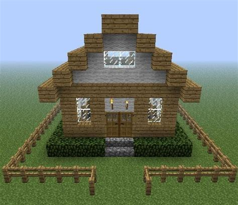 home design quick and easy download 39 best images about acnl on pinterest animal crossing