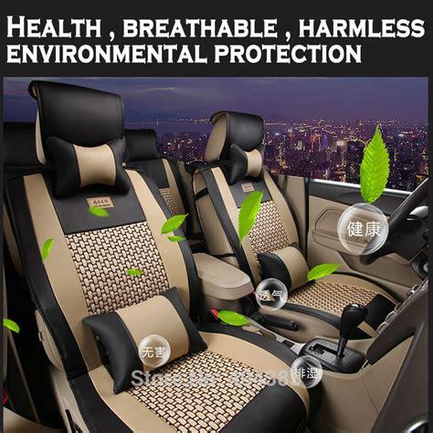 lexus ct200h car seat covers lexus luxury cars promotion shop for promotional lexus