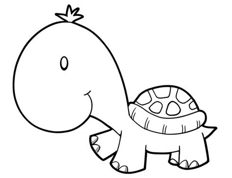 baby turtles coloring pages free coloring pages of baby turtle