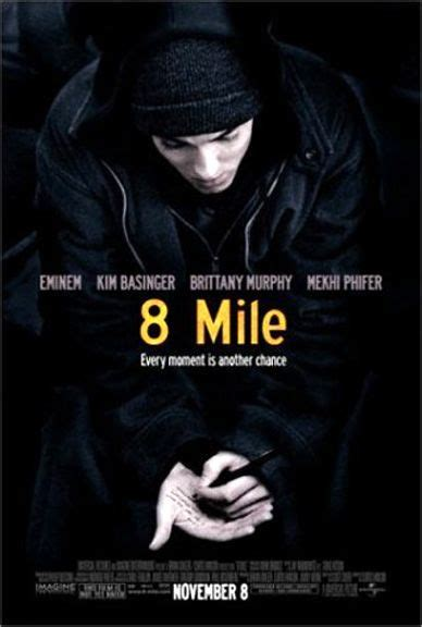 film eminem 8 mile complete gratuit 17 best ideas about brittany murphy 8 mile on pinterest