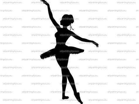 imagenes abstractas de bailarinas imagenes de bailarinas de ballet para colorear buscar