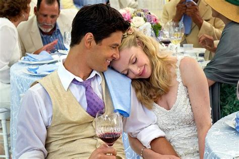 big wedding actors the impact movie the big wedding every family is