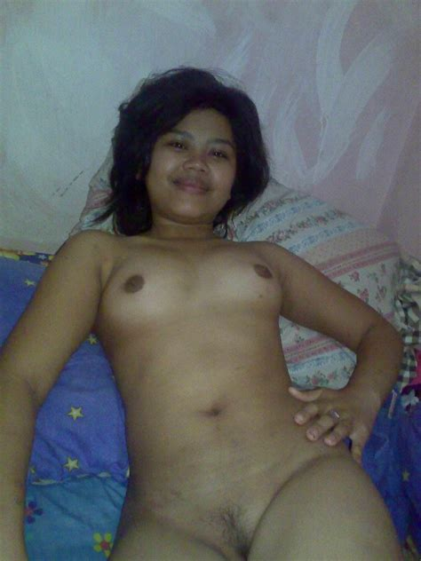 Young indonesian girl's Naked Self Photos Leaked 10pix Sexmenu