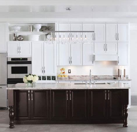 long island kitchen cabinets long island new york granite countertops 10x8 kitchen