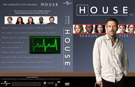 music from house md house md season 3 soundtrack
