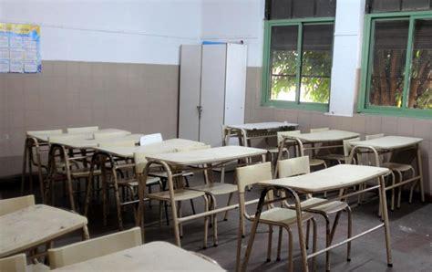 paritarias docente primaria 2016 de salta docentes paran por la reapertura de paritarias ganancias