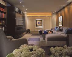 narrow basement ideas narrow basement design home decoration live