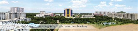 Srm Mba Ranking by Srm In Focus About Srm Welcome To Srm Institute Of
