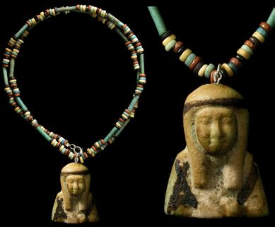 how to make ancient jewelry ancient resource ancient jewelry for sale