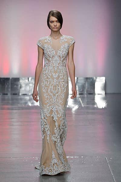 desain gaun wedding ide untuk desain gaun wedding anda