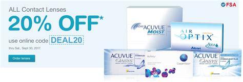 walgreens colored contacts walgreens contact lens sale order acuvue air optix