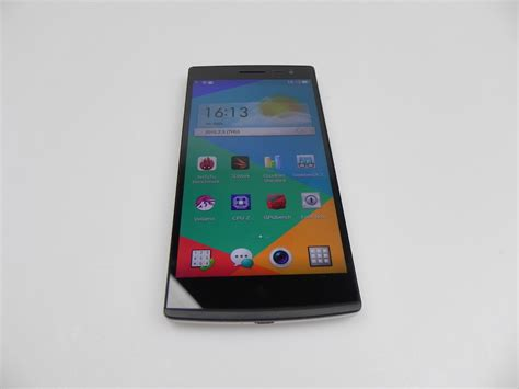 oppo find 7a review fast charging great acoustics but shell tablet news