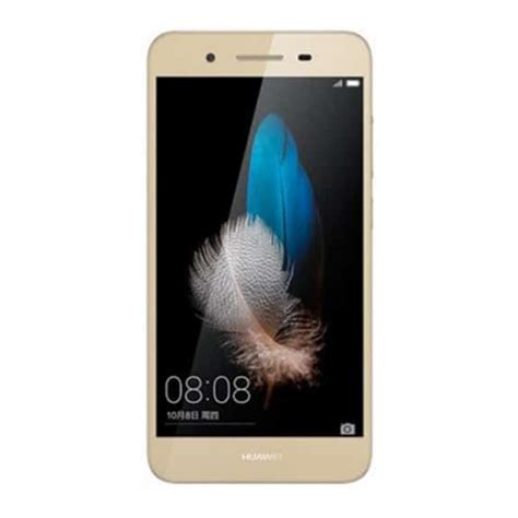 Hp Huawei Enjoy 5s harga huawei enjoy 5s dan spesifikasi april 2018