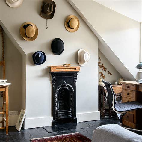 trendy home decor websites uk trendy home decor websites uk 28 images best home