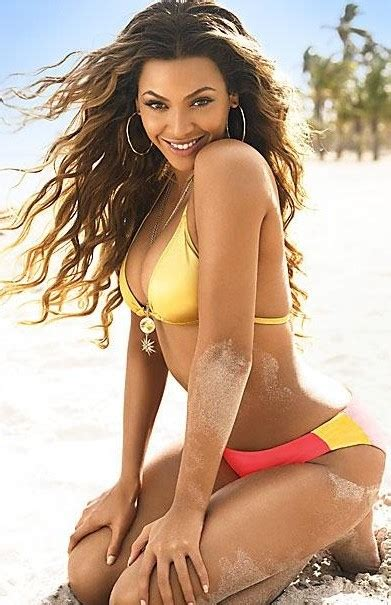 imagenes hot beyonce beyonce knowles weight height body stats size address