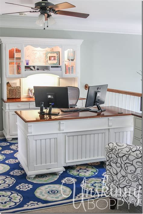 decorate my office where i work my home office space unskinny boppy
