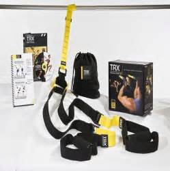 trx home suspension trainer best bargain trx suspension trainer basic kit