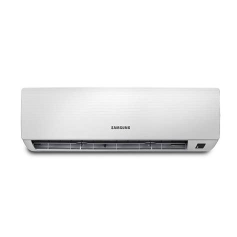 Ac Samsung R410a harga samsung ar09jrflawk ac split wall mounted 1 pk
