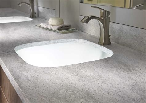 corian dupont collection ohio valley supply company