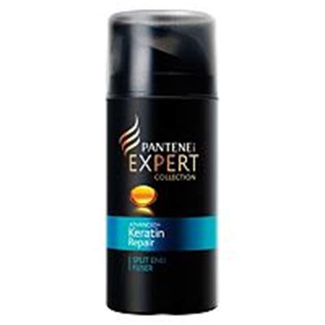 Sho Pantene 100ml pantene pro v expert collection advanced keratin repair
