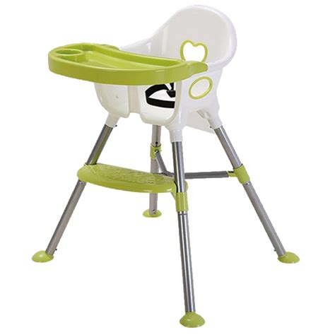 baby feeding table and chair baby high chair baby highchair portable feeding chair