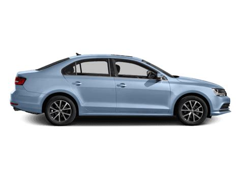 car volkswagen side view side view of volkswagen jetta 1 4t car pictures images