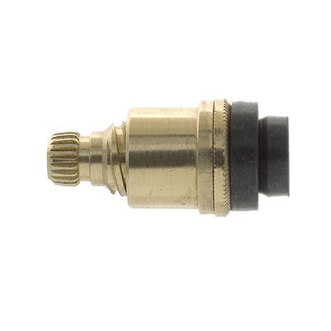 American Standard Faucet Stem by Danco 2k 2h Stem For American Standard Ll Faucets 15729e