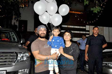 aamir khan house interior images pictures of aamir khan house house pictures