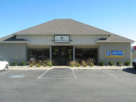 boat loans kentucky old national bank closed in madisonville ky 42431