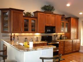 White Accent Cabinet Satisfied Customers Of Kitchens By Design In Colorado Springs
