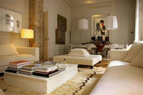 modern french interior design furniture interior design by maison hand