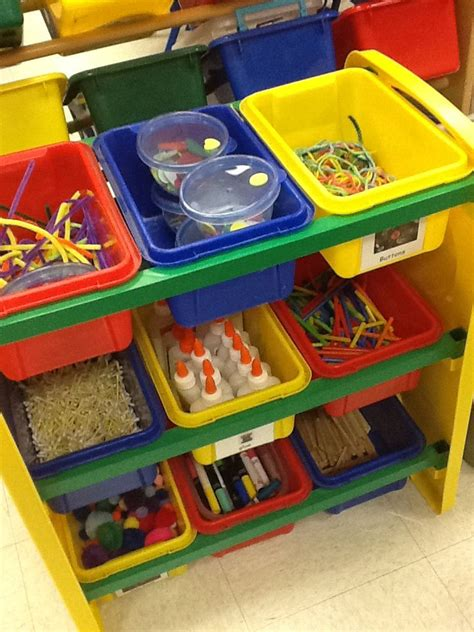 center themes for preschool 17 best images about other art center ideas on pinterest