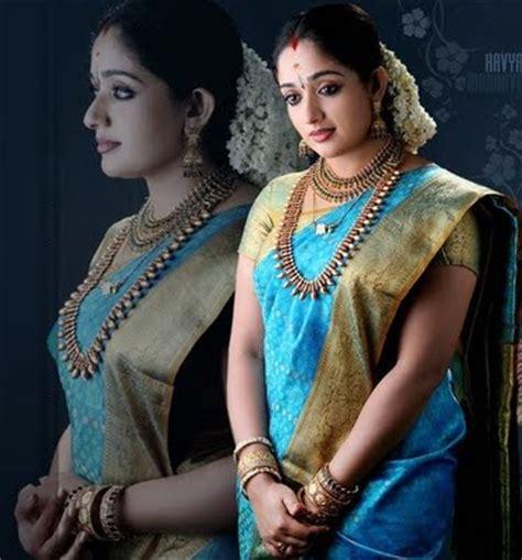 1 Set Kuas Make Up Revlon kavya madhavan marriage makeup makeup daily