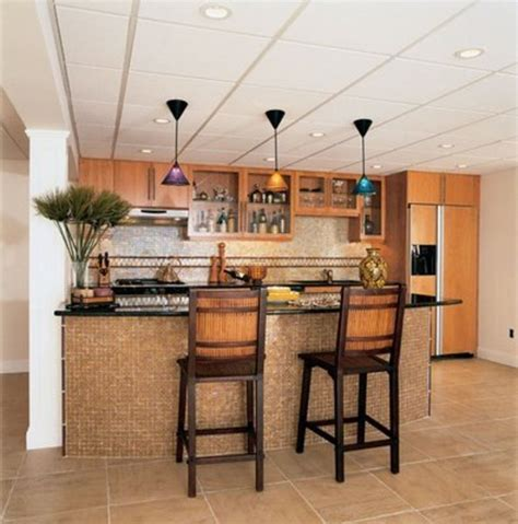 small kitchen island ideas home design and decoration portal ideas for kitchen bars kitchen bar design kitchen bar