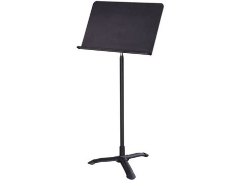 stand height  angle adjustable nms   stands