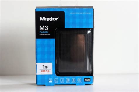 Harga Maxtor M3 1tb by Seagate Maxtor M3 Usb3 0 Portable E End 11 18 2017 4 15 Pm